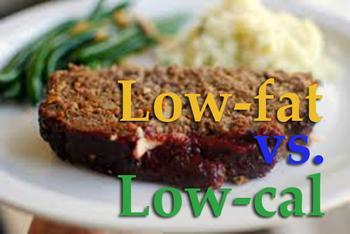 Meatloaf clipart lose weight Weight and Photo Companies Loss