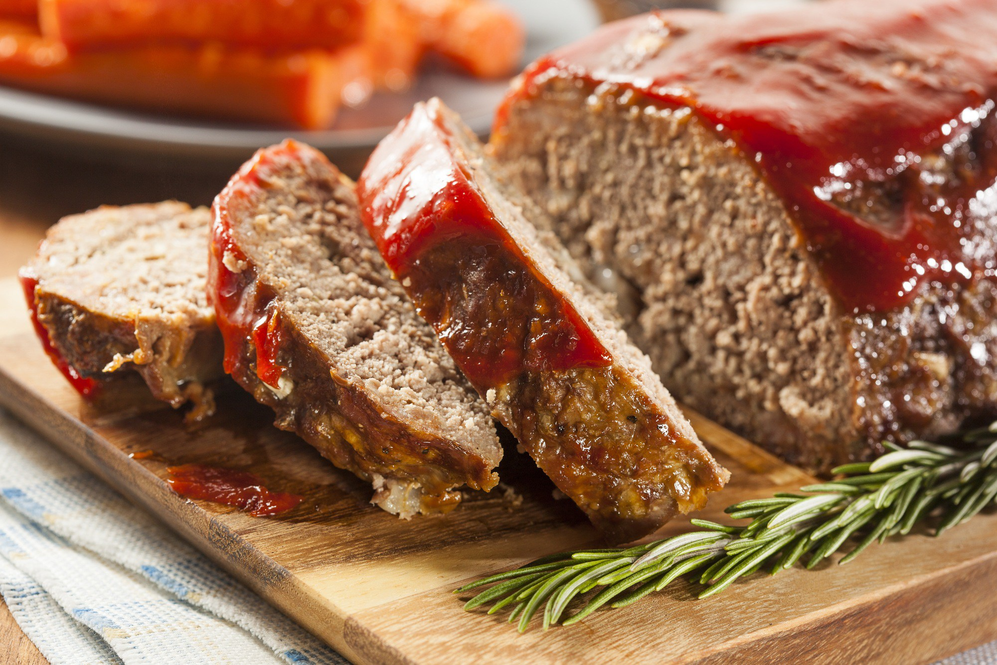 Meatloaf clipart lose weight Friendly Kidney Kidney Diet Meatloaf