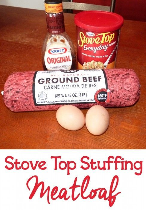 Meatloaf clipart quick Stuffing Stove Made about on