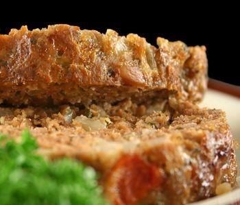 Meatloaf clipart soul food 194 on images Meatloaf Pinterest