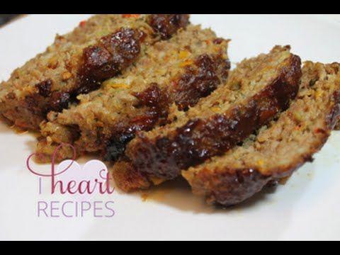Meatloaf clipart soul food About I Soul · Food