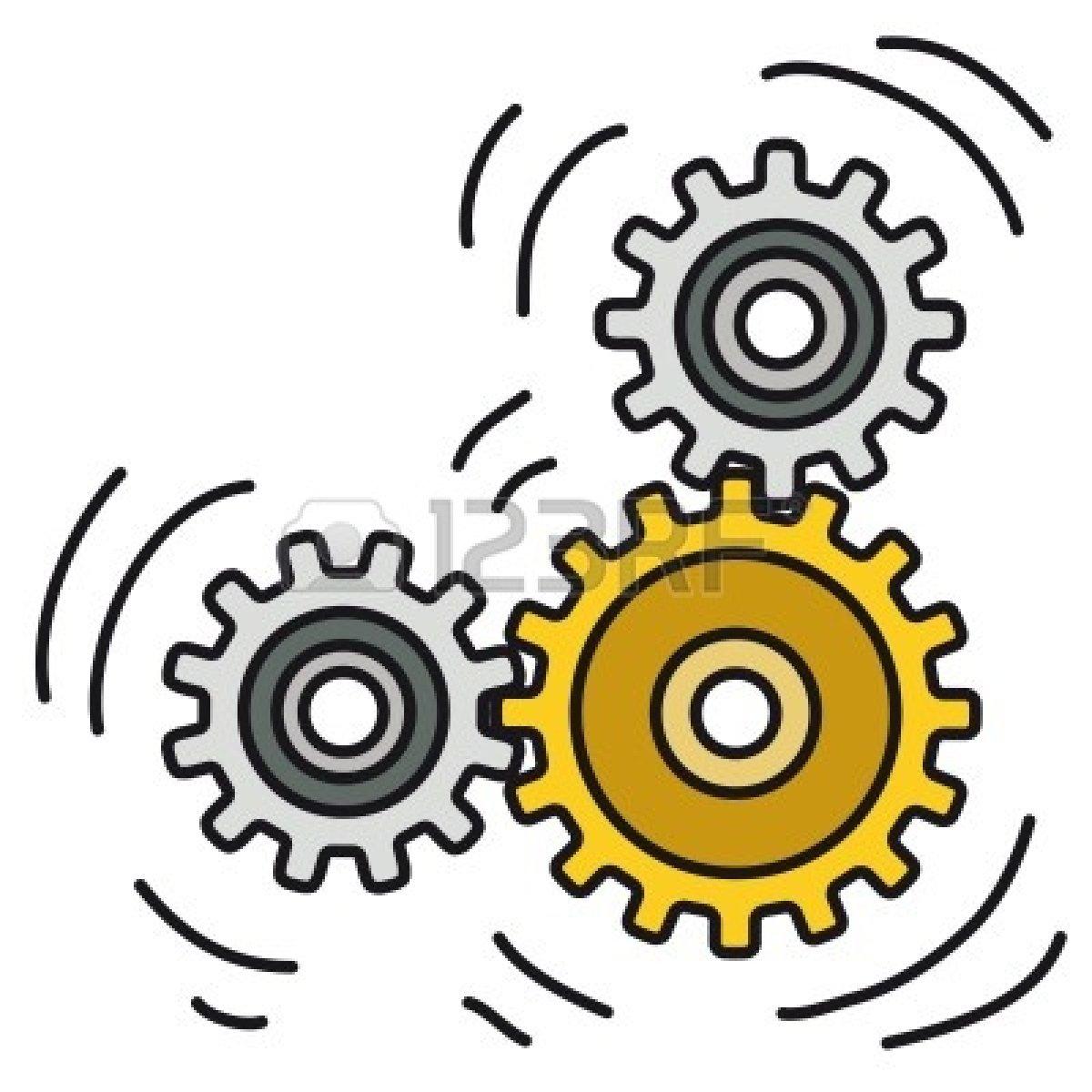 Clockwork clipart mechanical engineering Clipart Clipart Images mechanical%20engineer%20clipart Engineer