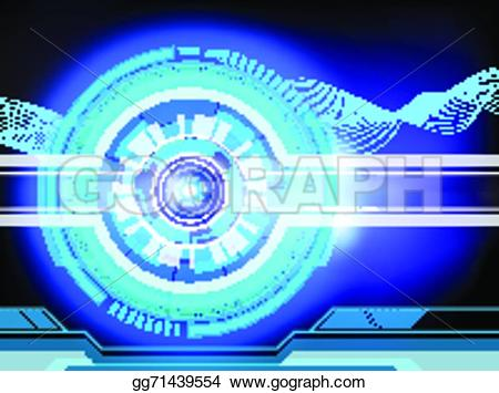 Mechanical clipart abstract Clip  abstract Mechanical gg71439554