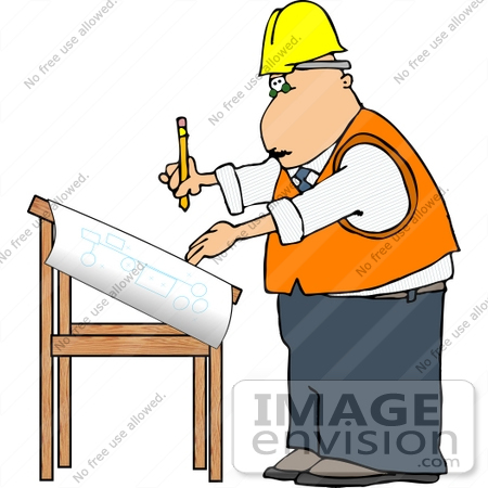 Mechanical clipart electrical work Mechanical Panda Free Images Clipart