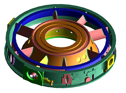 Mechanical clipart car part Of sample design engineering development