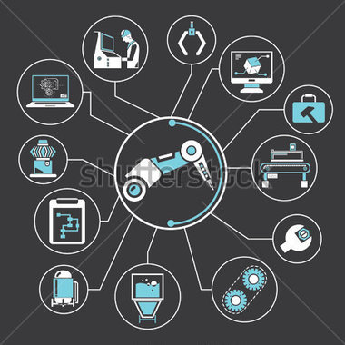 Mechanical clipart contractor tool Art Manufacturing (28+) clip Engineer