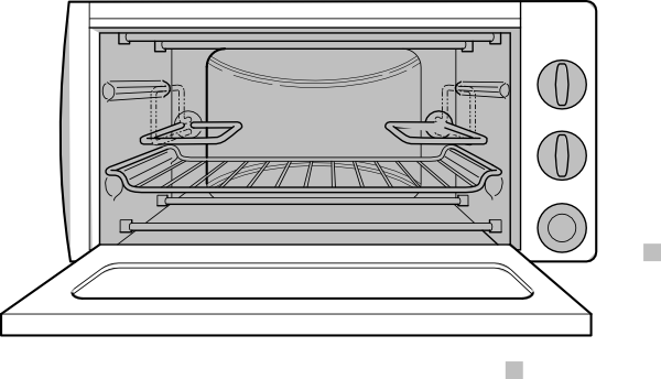 Mechanical clipart contractor tool Clipart Oven Free Clipart Clip