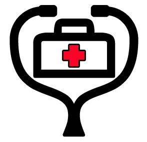 Medical clipart Free Medical%20clipart Downloads Art Clip