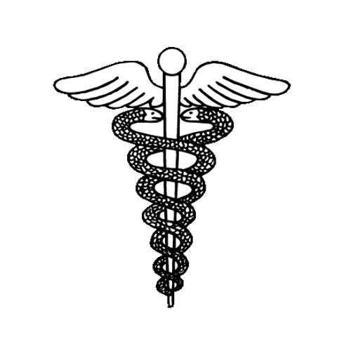 Medicine clipart animated Animated clip medical medical art