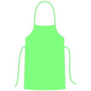 Medical clipart apron Free download (wmf emf svg