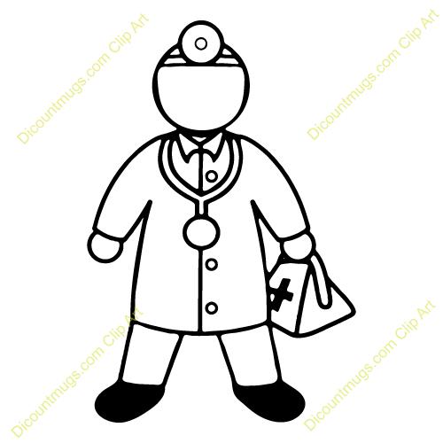 Uniform clipart doctor tool Dr Medical Medical Download Clipart