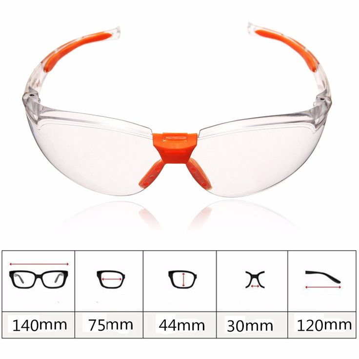 Medical clipart goggles Riding Sunglasses Protect Safety Driving