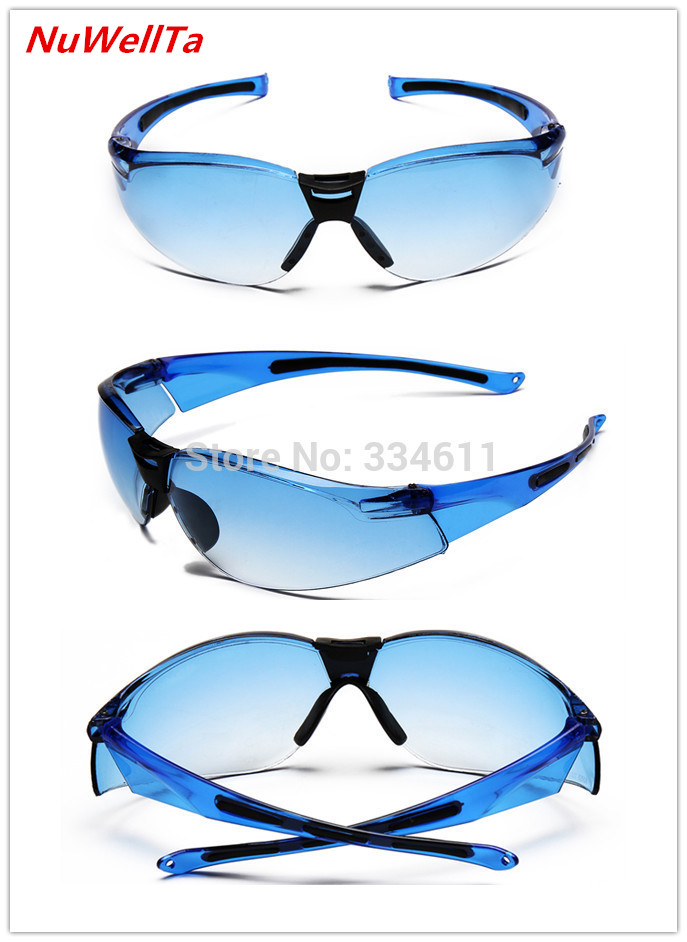 Medical clipart goggles Safety protective glasses Safety glasses