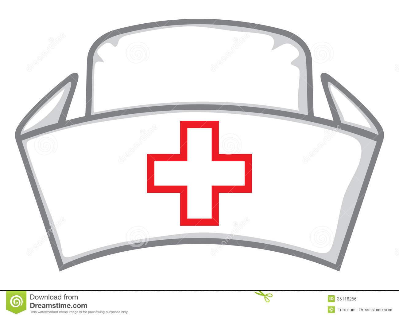 Medical clipart hat Nurses Download Clipart Hat Hat