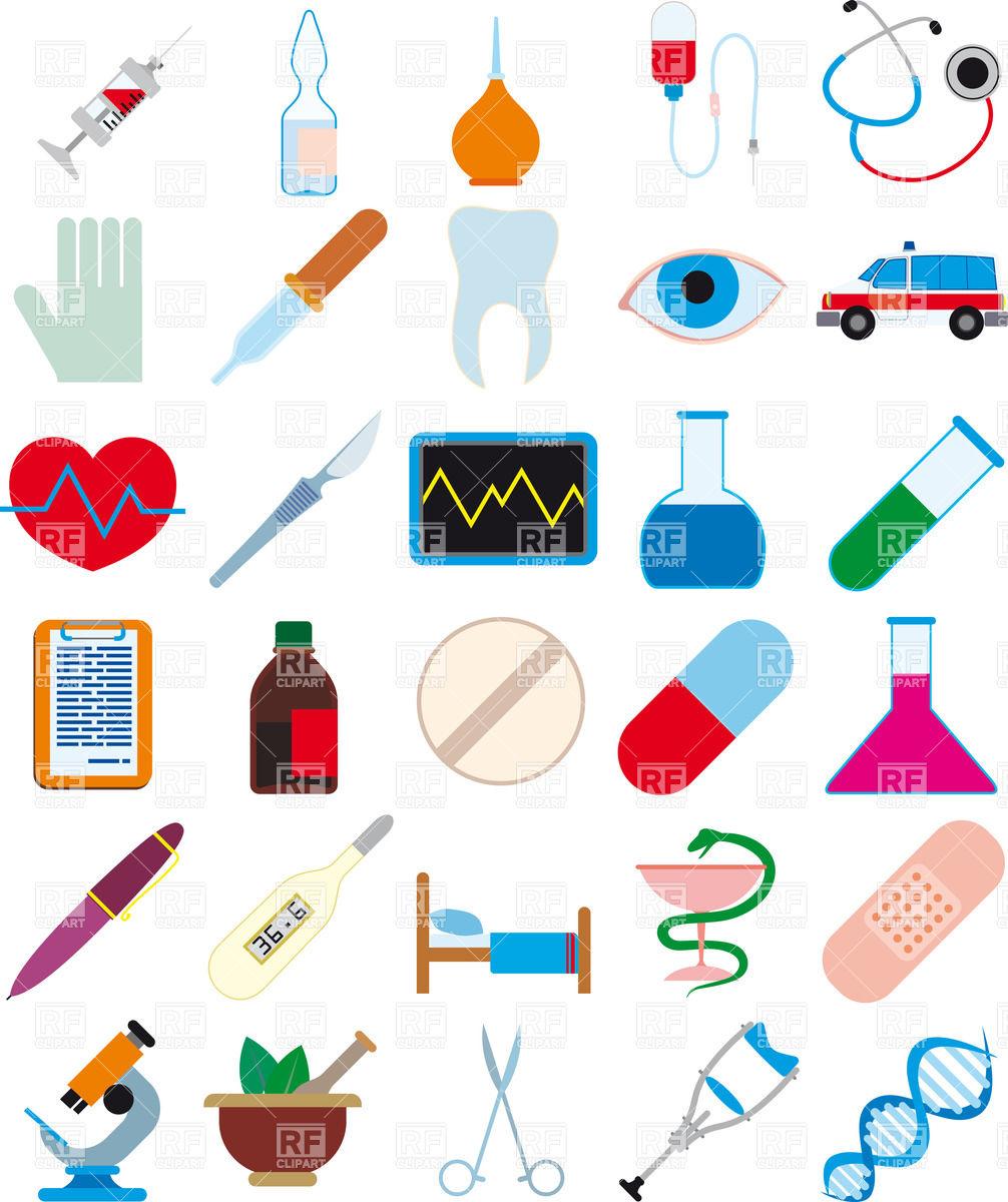 Medicine clipart health and medicine Cliparts Cliparts Medical healthcare and