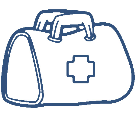 Bag clipart emergency kit Clipart Medical Free Clipart kit%20clipart