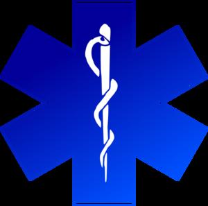 Emergency clipart hospital cross Clker vector Emergency Cross Medical