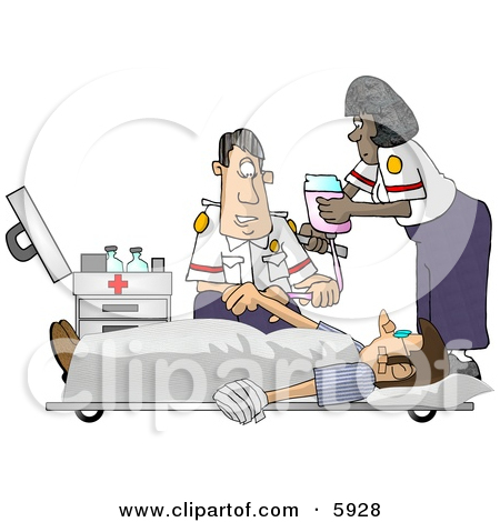 Medical clipart medical emergency Emergency Clipart Cross medical Ambulance