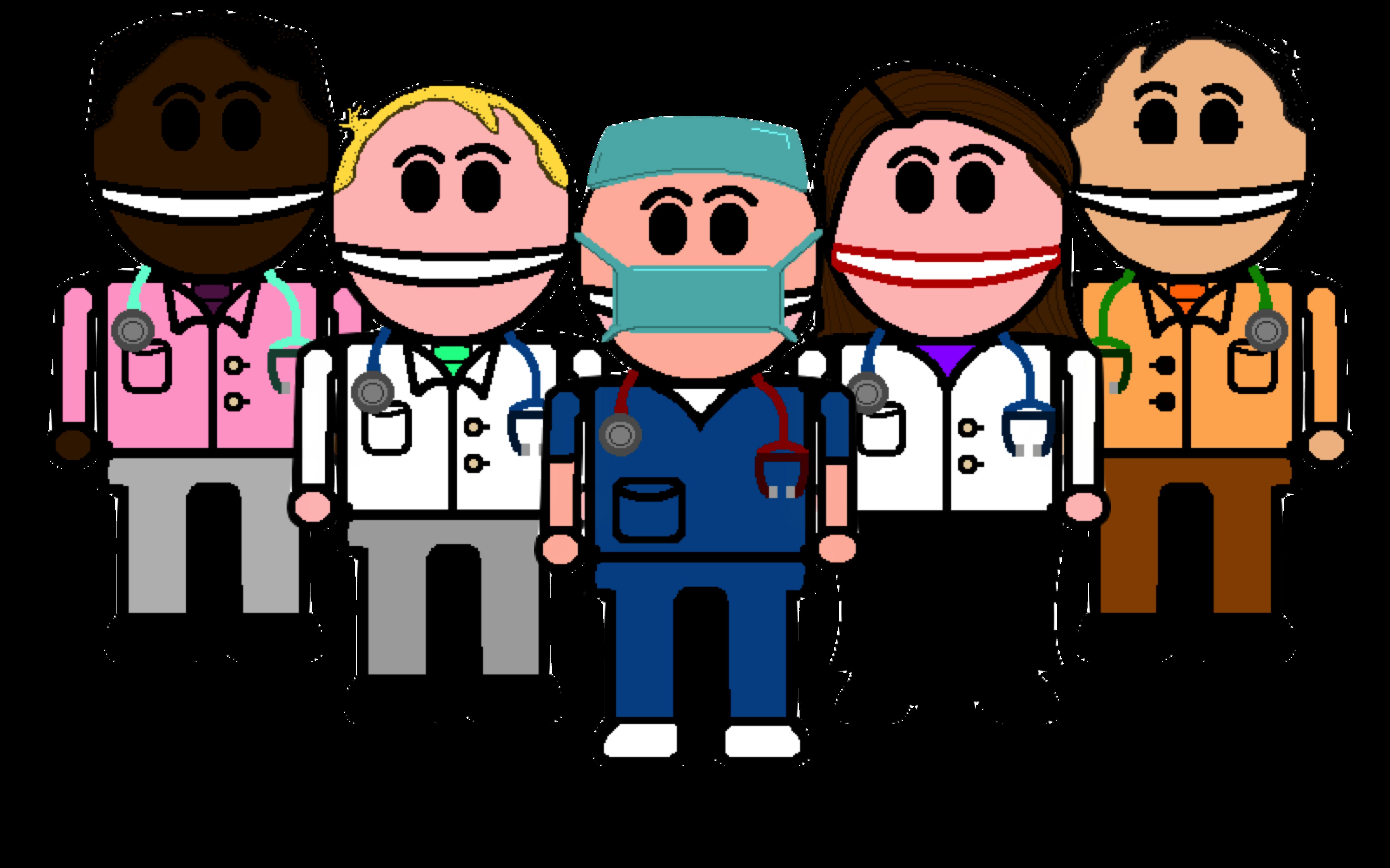 Medicine clipart medical school Get Medical Me Medical UK
