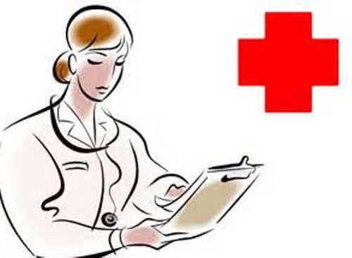 Medicine clipart medical student Com Clip art Clipart+medical