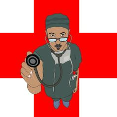 Shoot clipart medical mission  clip Medical Medical Instant
