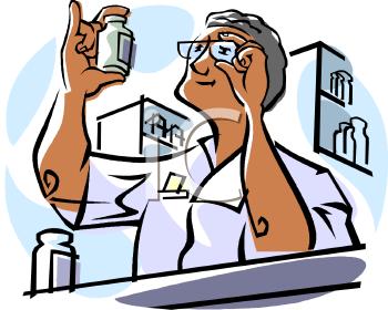 Medicine clipart medication administration Images Clipart Clipart Clipart Free