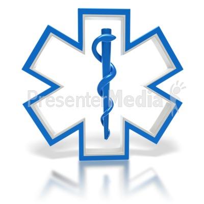 Medicine clipart health and medicine Signs Medical Art Life