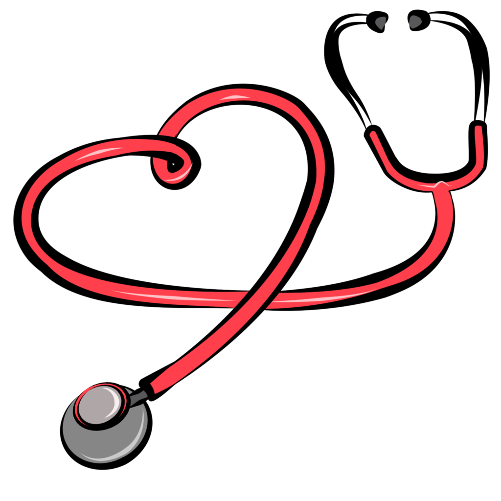 Medicine clipart stethoscope Clipart Clipart Panda Clipart