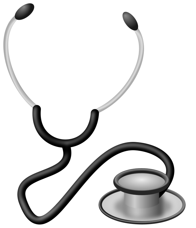 Medicine clipart stethoscope Clipart Clipart Clipart Stethoscope Images