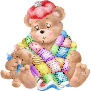 Medical clipart teddy bear Bear Clipart Get about Pin