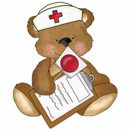 Medical clipart teddy bear Photos photo and Bear sculptures