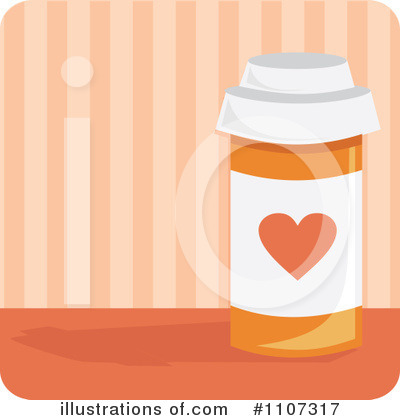 Medicinal clipart Market Market Clipart #1107317 by