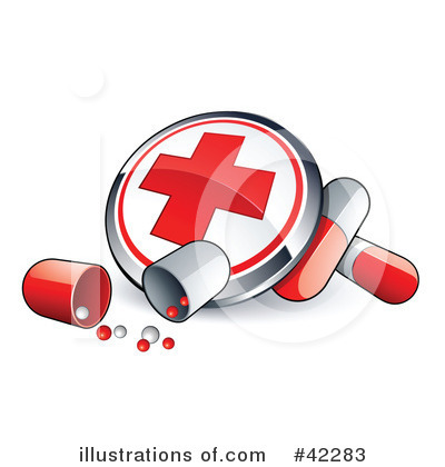 Medicinal clipart Medical Clipart #42283 by beboy