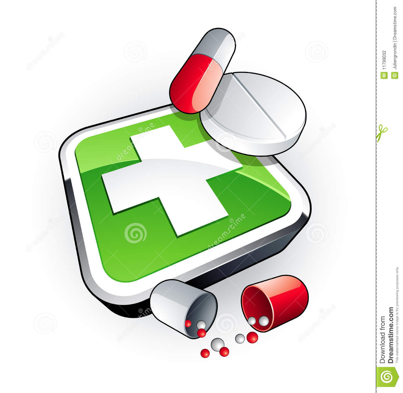 Medicinal clipart Images Free Panda Free Clipart