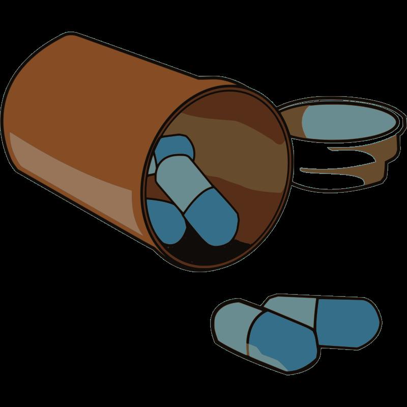 Pills clipart medicine bottle Clipart medicine%20clipart Medical Clipart Clipart