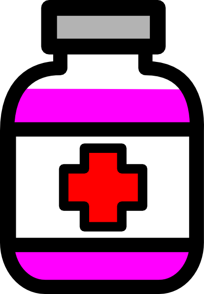 Pills clipart doctor tool Images Clipart Panda Clipart Free