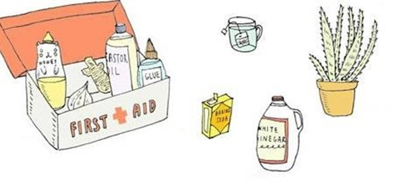 Medicine clipart item  for Aid 9 Minor