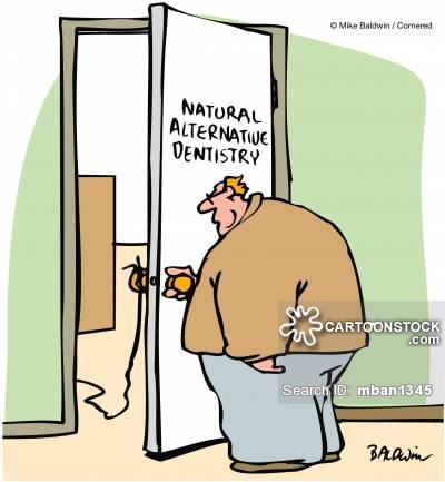 Door clipart funny Medicine from Medicine Medicine funny