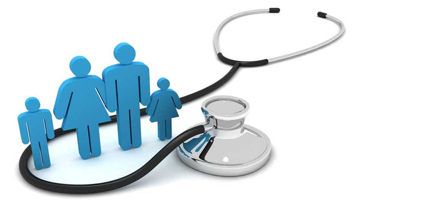 Treatment clipart family doctor Solution Loss canada Weight Thrive