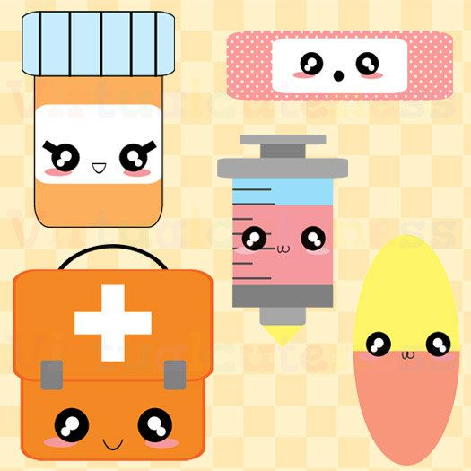 Shoot clipart bandaid Medicine Clipart First Aid Zone