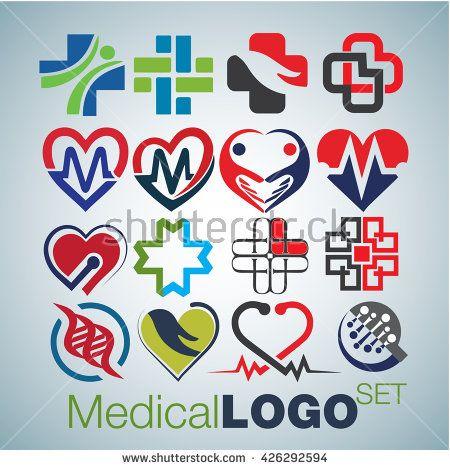 Medicinal clipart kid medicine Medical logo Pinterest stock MEDICAL