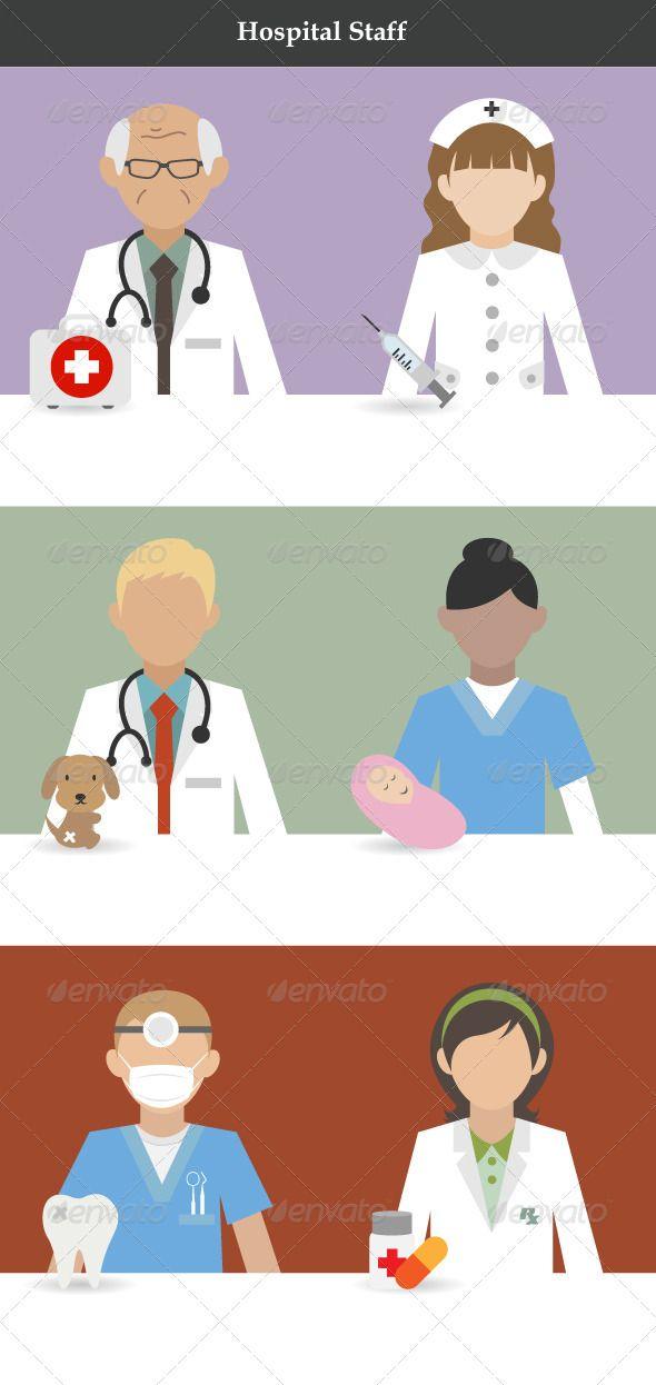 Medicinal clipart kid medicine Harper http:// 372 Картинки Charley