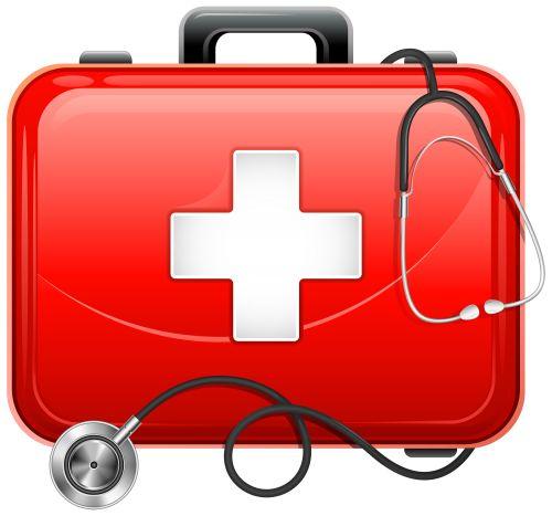 Medicinal clipart medical bag Clipart Medicine vector images about