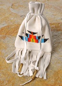 Medicinal clipart medical bag Sacred Bundle The your Medicine