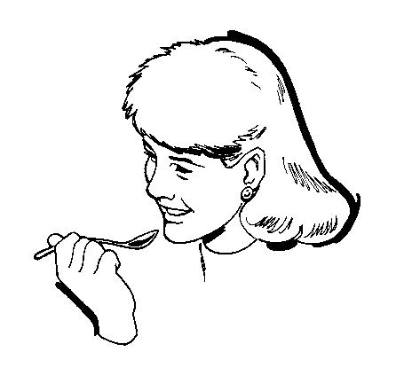Medicine clipart animated Art Art Cartoons Clip Medical