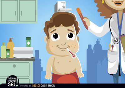 Medicinal clipart medical exam Treatment Graphics injection with Clip