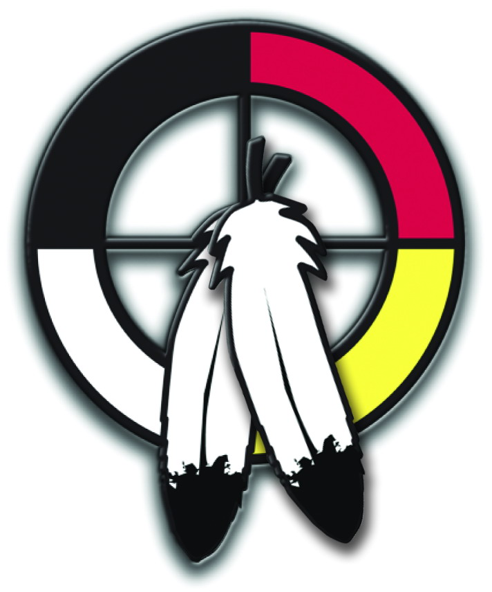 Aborigines clipart indian hat Feathers Wheel about  images