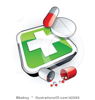 Medicinal clipart medicine Printable Clipart clip (48+) Medical