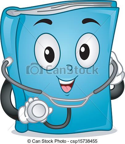 Medicinal clipart medicine Vector Medical Mascot Mascot Mascot