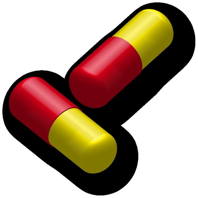 Medicinal clipart medicine tablet Pills Gelatine Pharmacy Capsule Capsule